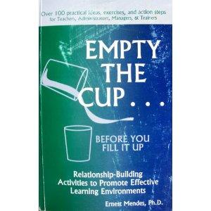 EmptyTheCup.jpg
