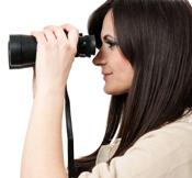 SEO Binoculars.jpg