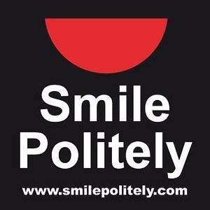smilepolitely.jpg