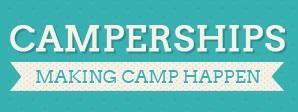camperships.jpg