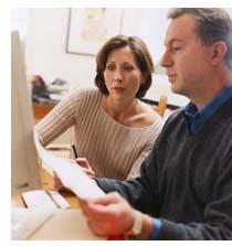 couple paying bills.jpg