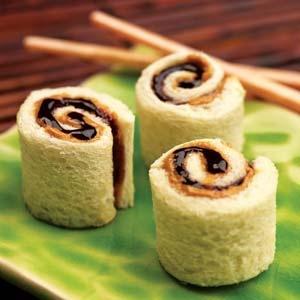 pbj sushi.jpg