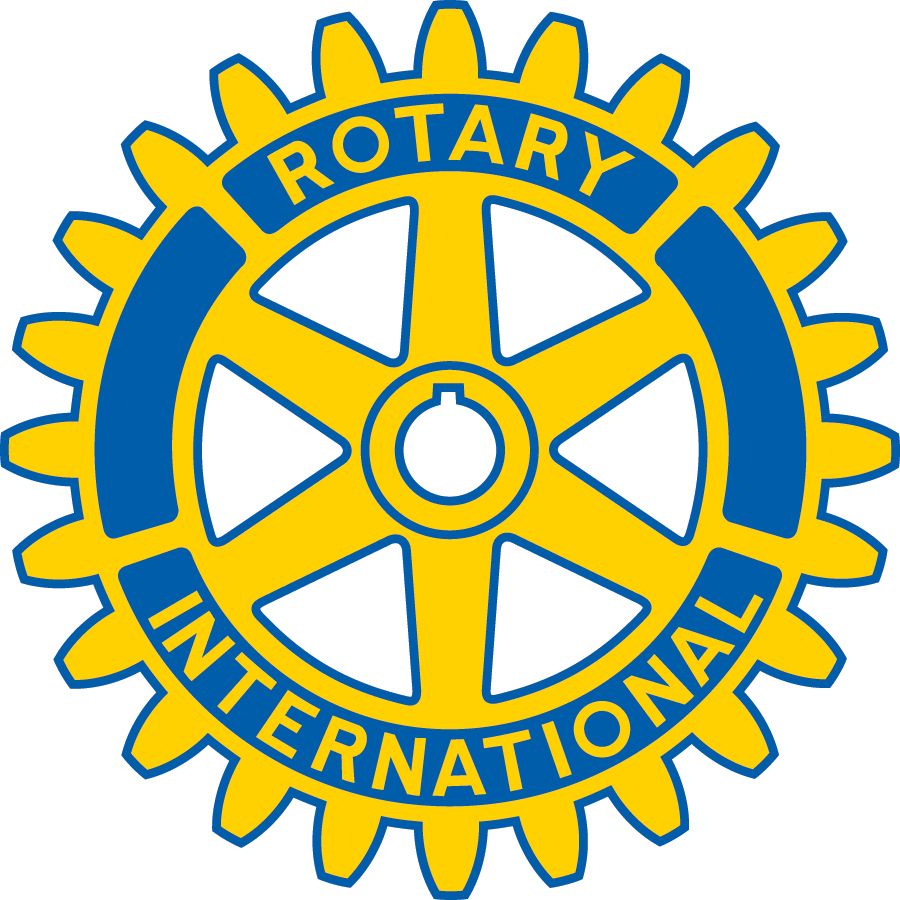 The Rotary Resolution Run--Dec 31