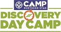 Discovery Day Camp