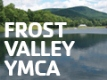 Frost Valley YMCA Overnight and Adventure Camps