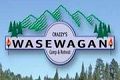 Crazzy's Wasewagan Camp & Retreat